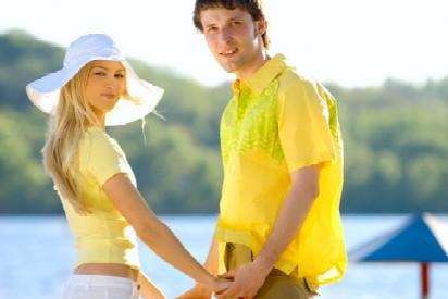 Sun Protective Shirts