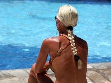 Skin_Cancer Warning Signs