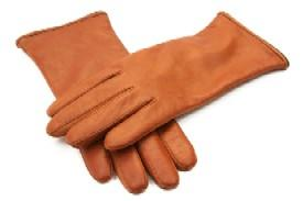 sun protective driving gloves