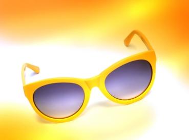 light up sunglasses