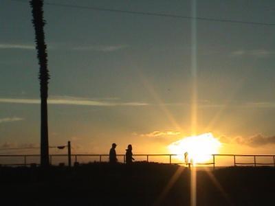 Long Beach , CA  © 2007