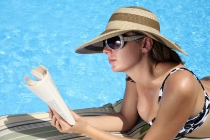 reading sunglasses