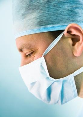 skin cancer doctor