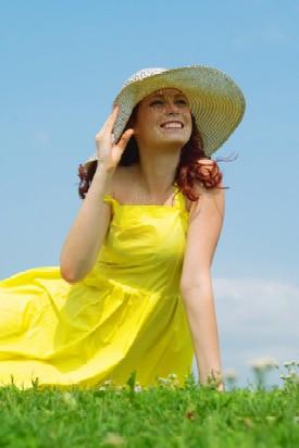 sun clothing