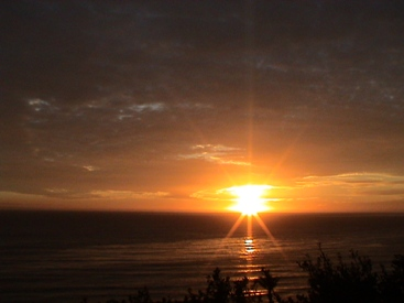 Santa Barbara , Ca  © 2004