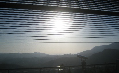 uv window film