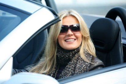 driving sunglasses