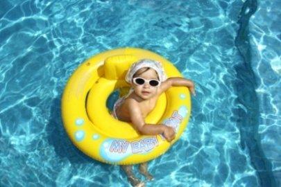infant sunglasses