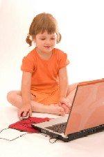 kids computer games
