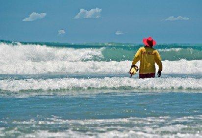 lifeguard swimsuits