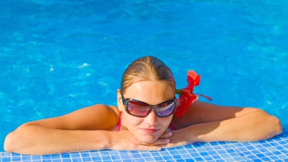 perscription sunglasses