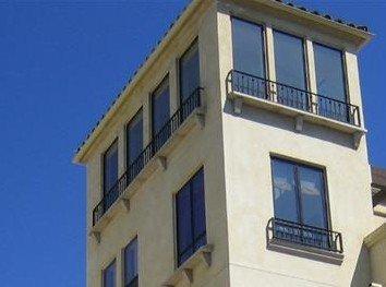 solar film for windows