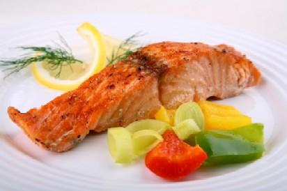 vitamin d food sources